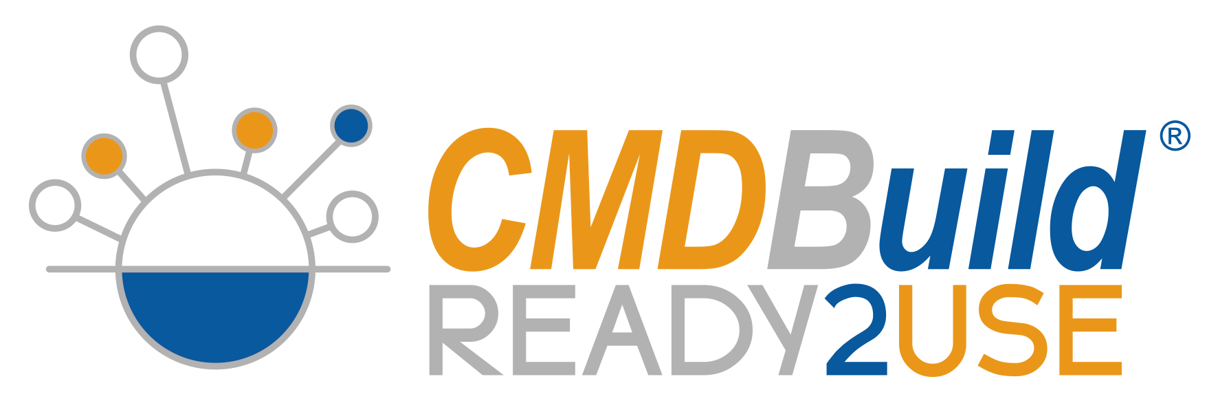 CMDBuild READY2USE