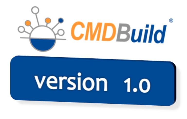 CMDBuild10