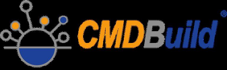 CMDBuildlogo256.png