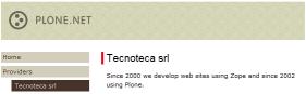 plone-net