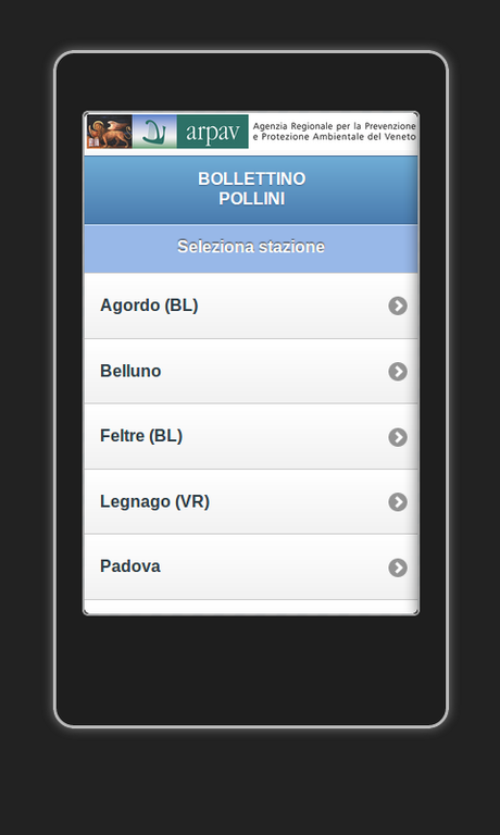 app arpa2