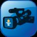 Logo tecnotecatv