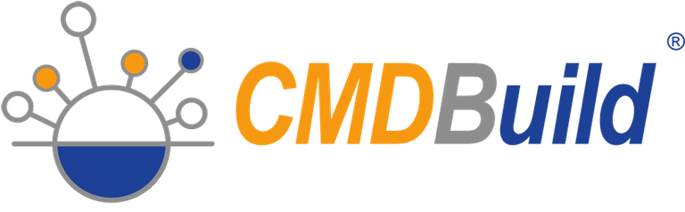 copy_of_CMDBuildlogo256.png