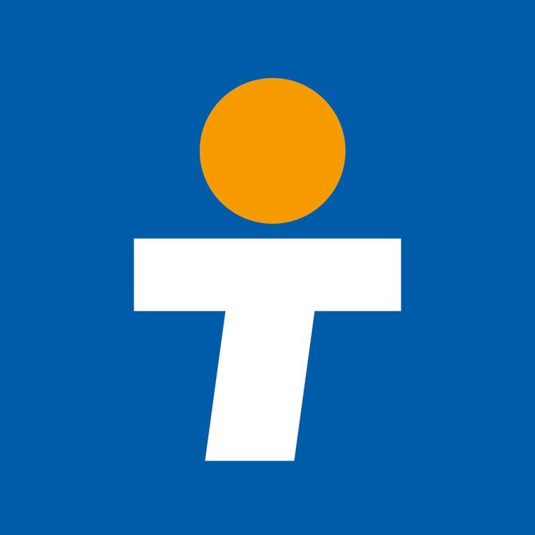 Logo_Avatar_rgb.jpg