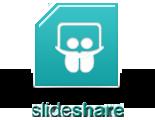 slideshare.png