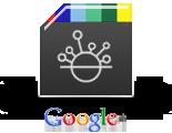 fc_google+_cmdb.png