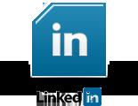 fc_linkedin.png