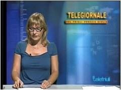 Video Telefriuli