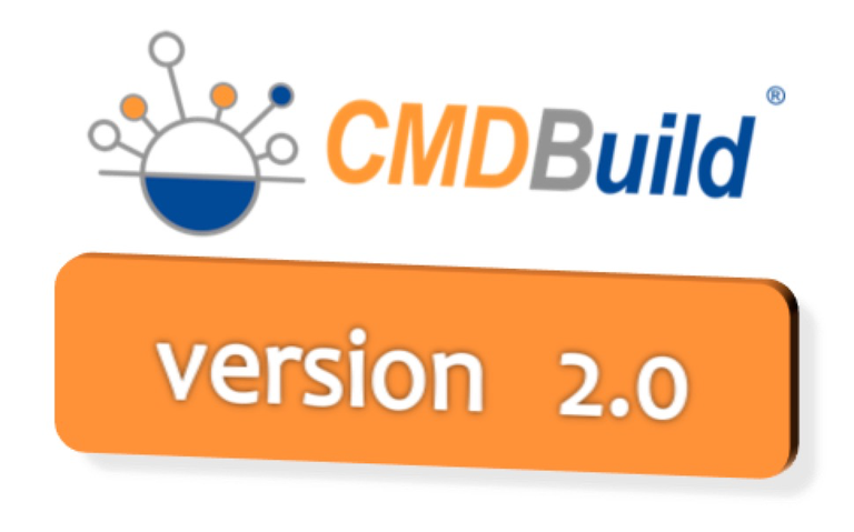 CMDBuild20