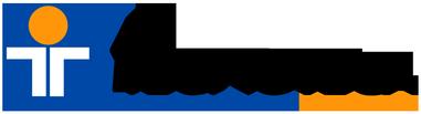 Logo Tecnoteca