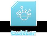 TwitterCMDBuild
